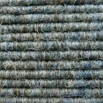 Dried Lavender Carpet Tile