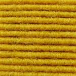 Jonquile Carpet Tile