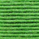 Lettuce Leaf Carpet Tile