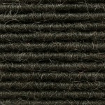 Dark Chocolate - Carpet Tile