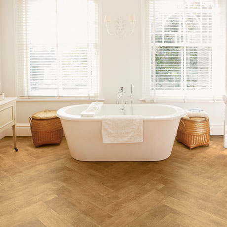 Vinyl flooring carpet fitter and floor layer nottingham for Bathroom cushion floor tiles