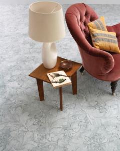 Lifestyle Carpets California Dreams - Moon
