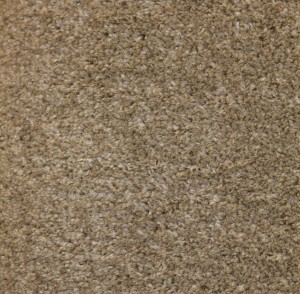 Domestic Carpet Fitting Sample - Carpet fitter Nottingham