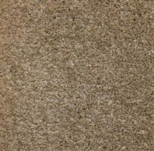 Domestic Carpet Fitting Sample - Carpet fitter Nottingham