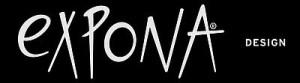 Expona Logo