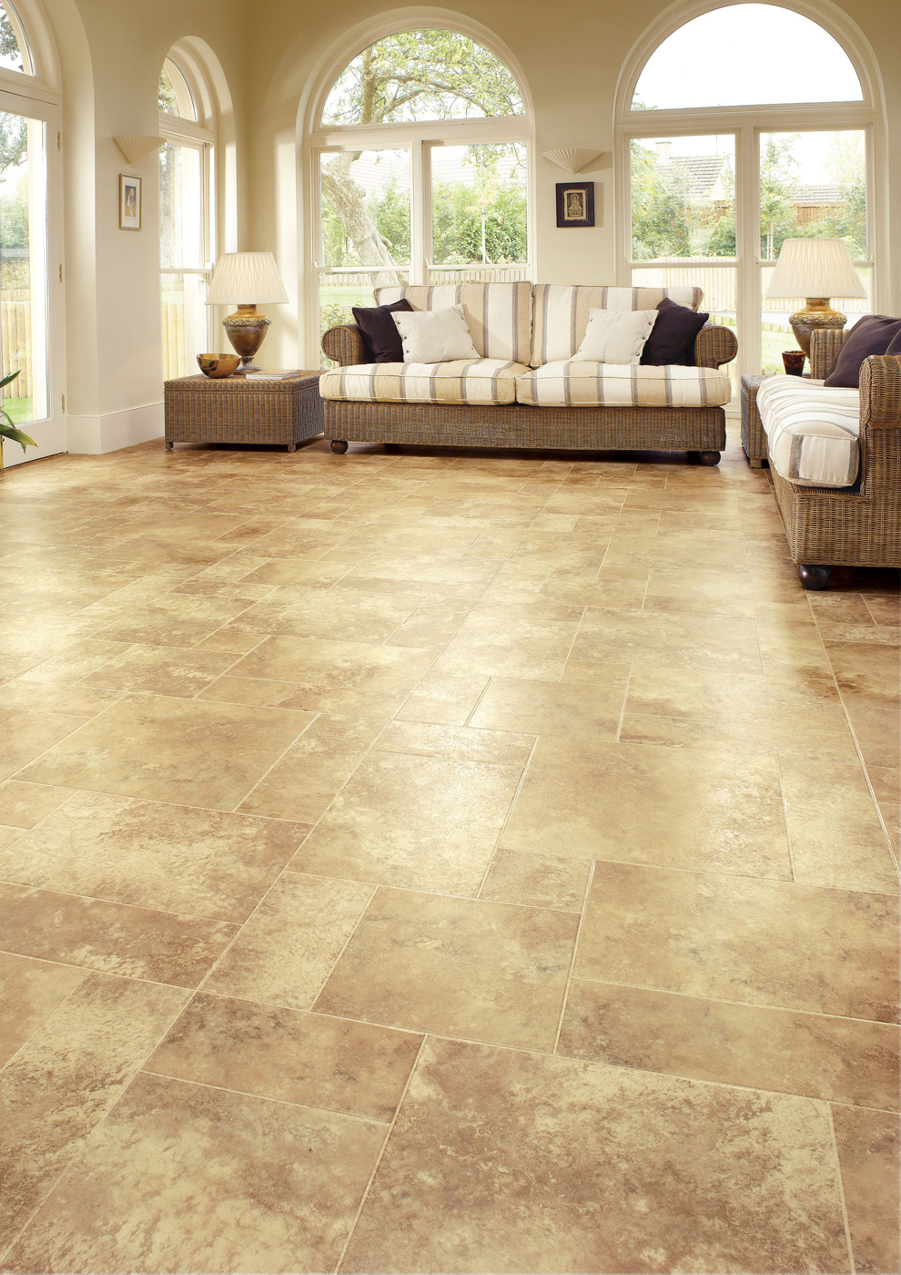 Luxury Vinyl Tiles Carpet Fitter And Floor Layer