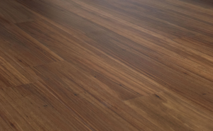 Karndean VanGogh - Walnut
