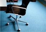 Home Office Carpet - Floor Layer Nottingham