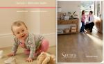 Secura Digital Brochure: Click on image
