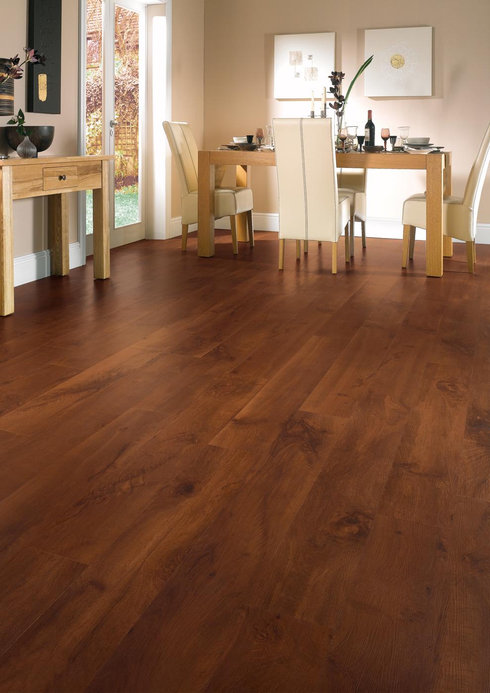 Van Gogh 187 Carpet Fitter And Floor Layer Nottingham